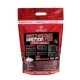 Proteine Vegetali BWG, Recharge Protein, 2500g