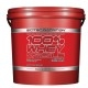 Proteine del Siero del Latte (whey) Scitec Nutrition, 100% Whey Protein Professional LS, 5000g.