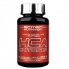 Scitec Nutrition, HCA Chitosan, 100cps