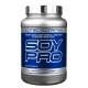 Proteine di Soia Scitec Nutrition, Soy Pro, 910g.