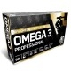 Omega 3 German Forge, Omega 3 Professional, 60 cps