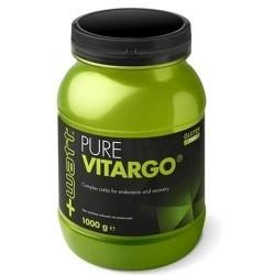 Vitargo +Watt, Pure Vitargo, 1000g.