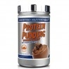 Scitec Nutrition, Protein Pudding, 400 g.