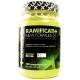 Aminoacidi Ramificati (Bcaa) +Watt, Ramificati+, 300cpr.