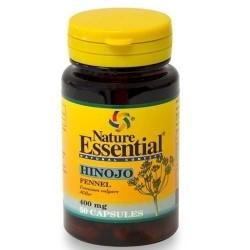 Drenanti Nature Essential, Finocchio, 50cps. (Sc. 01/2020)