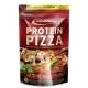 Proteine Miste IronMaxx, Protein Pizza, 500 g.