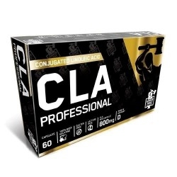CLA German Forge, CLA Professional, 60 cps.