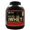 Optimum Nutrition, 100% Whey Gold Standard, 2260g