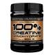 Creatina Scitec Nutrition, 100% Creatine, 500g.