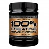 Scitec Nutrition, 100% Creatine, 500 g.