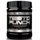 Drenanti Scitec Nutrition, Testo Punch, 120 cps.