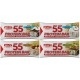 Barrette proteiche WHY Sport, 55 Protein Bar, 1 pz