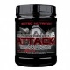 Pre Workout Scitec Nutrition, Attack 2.0, 320 g.