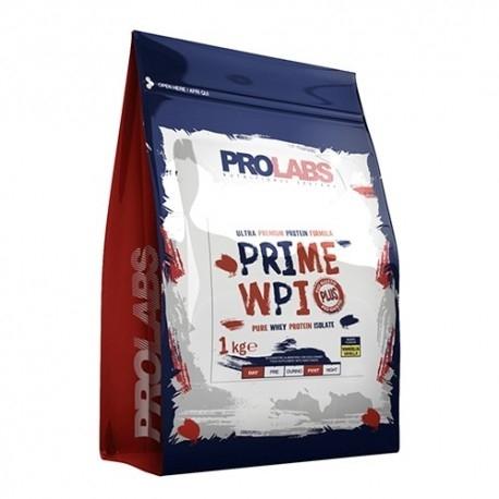 Scadenza Ravvicinata Prolabs, Prime WPI, 1000 g.