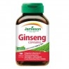 Jamieson, Korean Ginseng, 100 cpr.