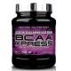 Aminoacidi Ramificati (Bcaa) Scitec Nutrition, Bcaa Xpress, 700 g.