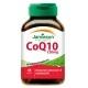 Coenzima Q10 Jamieson, CoQ10, 60cps.