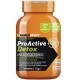 Funzione Epatica Named Sport, ProActive Detox, 60 cpr.