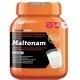 Mix Carboidrati Named Sport, Maltonam, 1000 g.