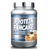 Scitec Nutrition, Protein Pancake, 1036 g