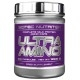 Pool di Aminoacidi Scitec Nutrition, Ultra Amino, 200 cps.