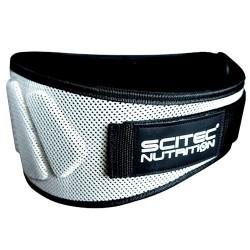 Cinture e Polsiere Scitec Nutrition, Cintura Extra Support