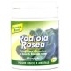 Tonici - Energizzanti Natural Point, Rodiola Rosea, 50 cps.