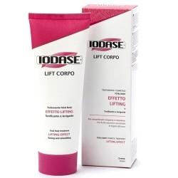 Creme Rassodanti Iodase, Lift Corpo, 220 ml