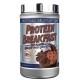 Farine Scitec Nutrition, Protein Breakfast, 700 g.