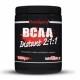 Aminoacidi Ramificati (Bcaa) FlorioSport, BCAA Instant 2:1:1, 500 g. (Sc. 01/2020)