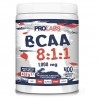 Prolabs, Bcaa 8:1:1, 400 cpr.