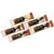 Barrette proteiche Named Sport, Crunchy Protein Bar, 24 pz. da 40 g.