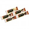 Named Sport, Crunchy Protein Bar, 24 pz. da 40 g.