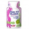 Proaction Pink Fit, Block, 90 cpr.