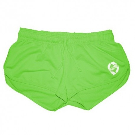 T-Shirt e Pantaloni Scitec Nutrition, Shorts Donna