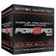 Pre Workout Scitec Nutrition, Pow3Rd, 25bustineda7g.