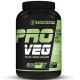 Proteine Vegetali Eurosup, Pro Veg, 900 g.