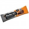 Named Sport, Star Bar 50%, 24 pz da 50 g. (Sc.11/2020)