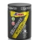 Intra Workout Proaction, Rep Crusher Intrawod, 500 g.