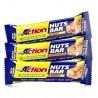 Proaction, Nuts Bar, 30 pz. da 30 g.