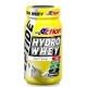 Proteine del Siero del Latte (whey) Proaction, Hydro Whey, 250cpr