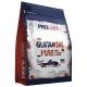 Glutammina Prolabs, Glutammina Pure, 1000 g