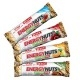 Barrette energetiche WHY Sport, Energy Nuts, 35 g