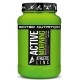 Pasti e Snack Scitec Nutrition, Athletic Line Active Morning, 1680g.