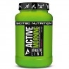 Scitec Nutrition, Athletic Line Active Morning, 1680g.