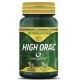 Antiossidanti Eurosup, High Orac , 50Cpr.