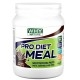 Pasti e Snack WHY Nature, Pro Diet Meal, 480 g.