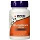 Aminoacidi Now Foods, Glutathione, 60 cps.