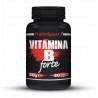 FlorioSport, Vitamina B Forte, 60 cps.