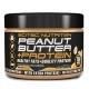 Burro di Arachidi Scitec Nutrition, Peanut Butter + Protein, 500 g.